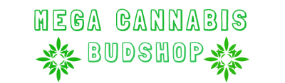 , ABOUT US, Discreet Cannabis Medshop